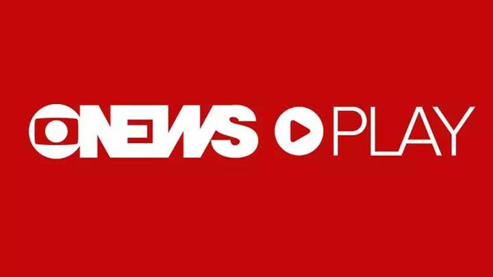 GloboNews Play | Como assistir pela internet
