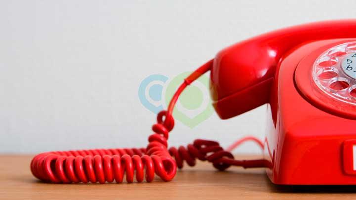 Fazer chamada 0800 | Veja como falar de graça