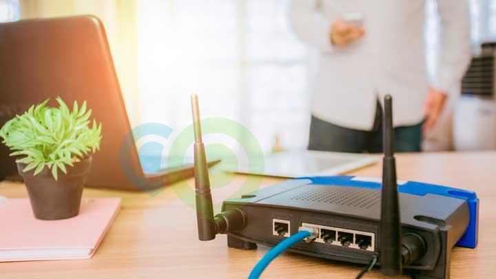 WPS | Veja como funciona e como usar o protocolo na sua rede Wi-Fi